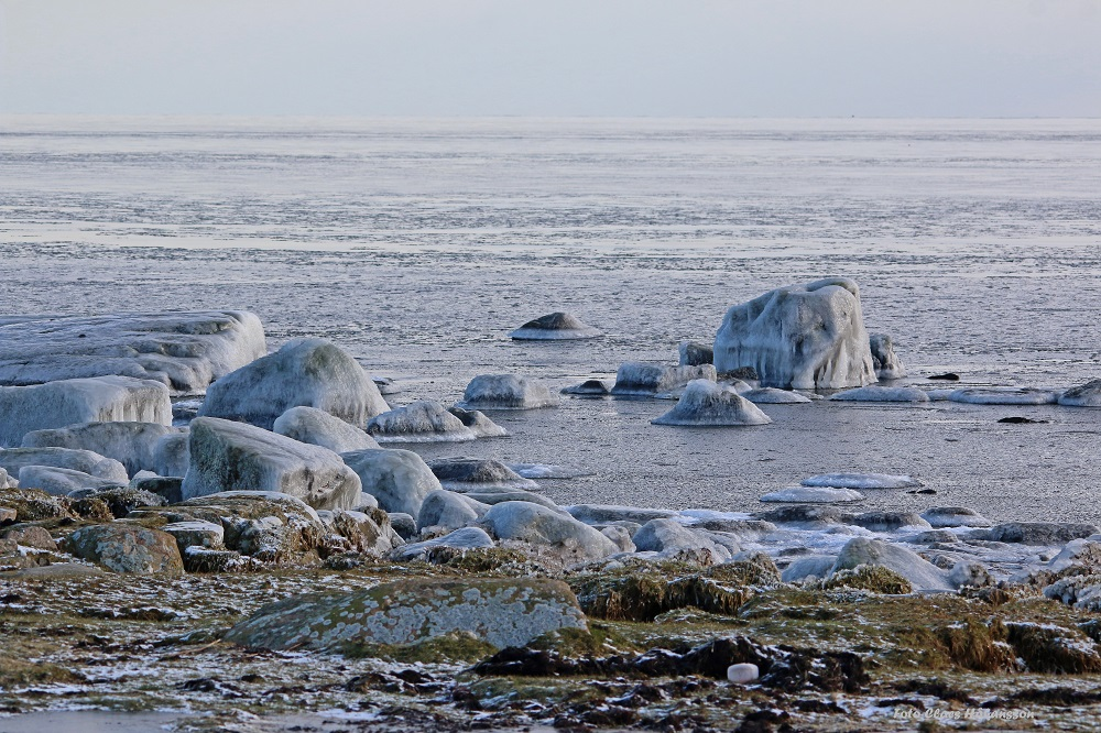 Torhamns udde 180207_1_1000